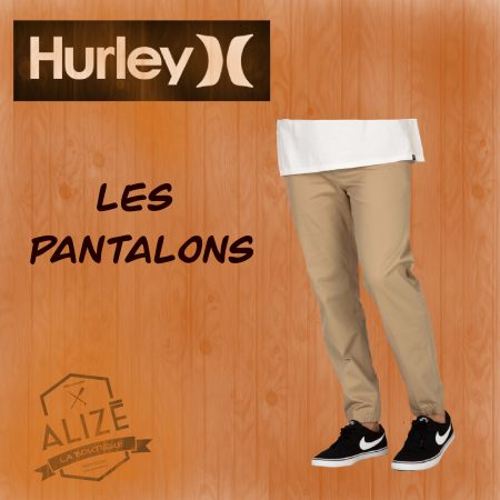 hurley-pantalons-corse-alize-surf-shop-porto-vecchio-nouvelle-collection