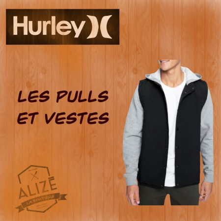 hurley-pulls-et-veste-corse-alize-surf-shop-porto-vecchio-nouvelle-collection