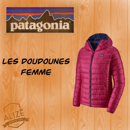 doudoune-femme-nouvelle-collection-patagonia-corse-porto-vecchio-alize-surf-shop