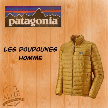doudoune-homme-patagonia-corse-porto-vecchio-alize-surf-shop