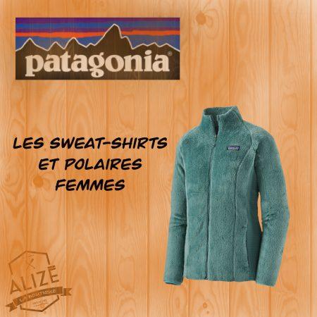 polaire-femme-patagonia-corse-porto-vecchio-alize-surf-shop