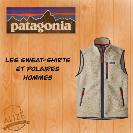 patagonia-polaire-homme-alize-surf-shop-porto-vecchio-nouvelle-collection