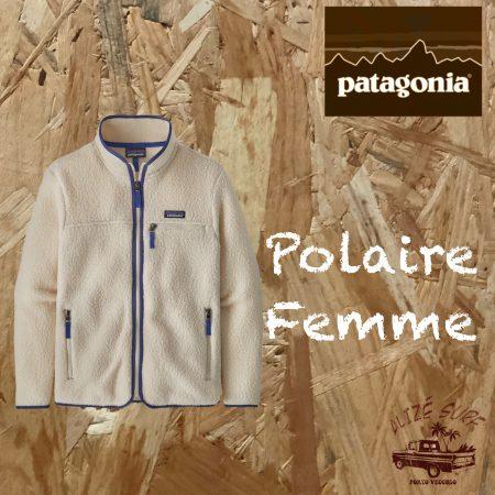 patagonia-polaire-femme-alize-surf-shop-porto-vecchio-nouvelle-collection