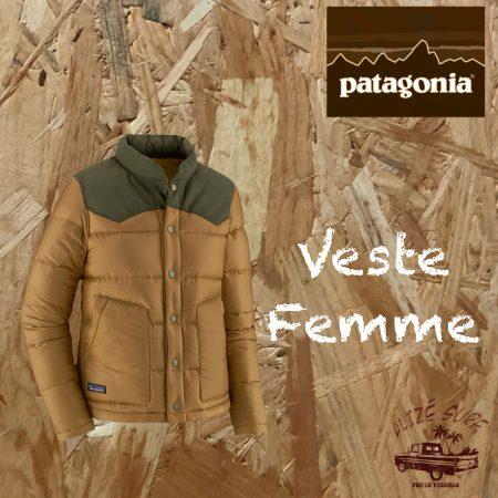 patagonia-veste-femme-alize-surf-shop-porto-vecchio-nouvelle-collection