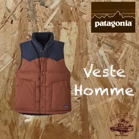 patagonia-veste-homme-alize-surf-shop-porto-vecchio-nouvelle-collection