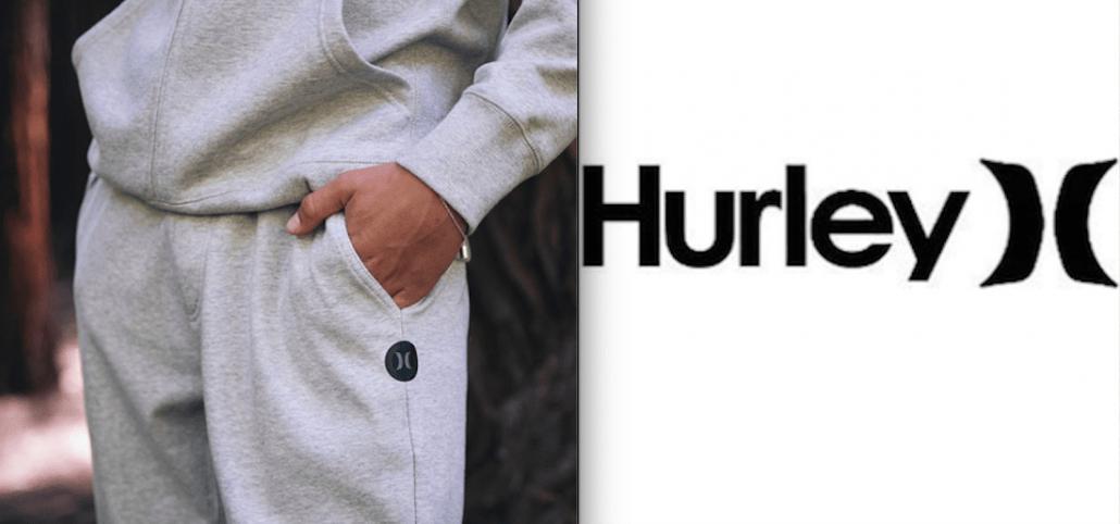 hurley-corsica-porto-vecchio-alize-surf-shop