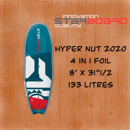starboard-paddle-sup-alize-corse