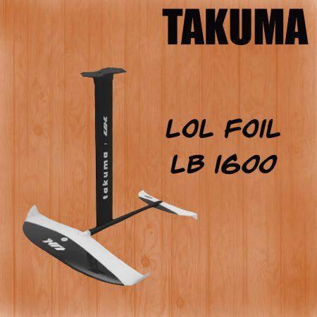 takuma-foil-alize-surf-shop-corse-porto-vecchio