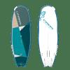 starboard-starlite-2021-corse-foil-alize-surf-shop
