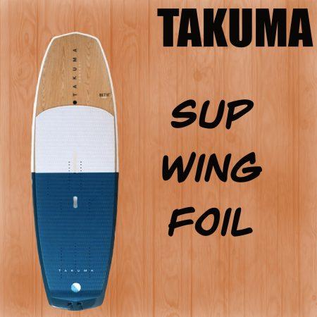 Takuma-bx-board-foil-alize-surf-shop-porto-vecchio-corse