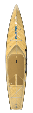 corse-sup-paddle-alize-surf-shop