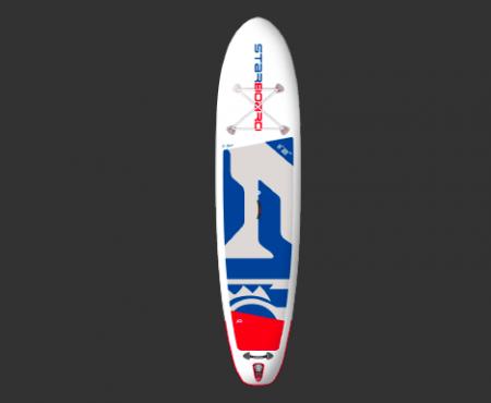 starboard-zen-11-2-31-2020-corsica-porto-vecchio-alize-surf-shop