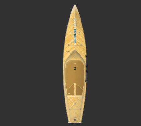starboard-pine-tek-2020-corsica-porto-vecchio