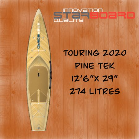 starboard-touring-sup-paddle-corse-alize