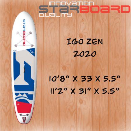 starboard-go-zen-sup-gonflable-corse-alize-surf-shop
