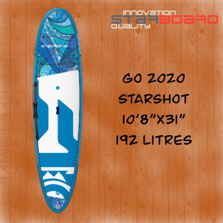 starboard-paddle-corse-alize-surf-shop