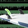 starboard wide ride paddle rigide a alize surf shop en corse a porto vecchio