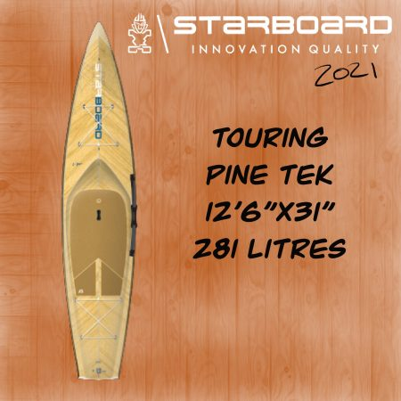 starboard-touring-alize-corse-surf-shop-paddle-rigide