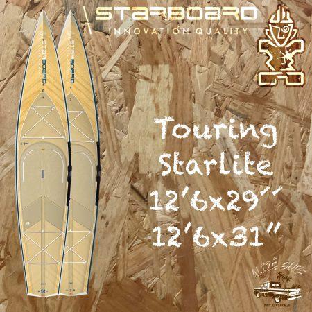 starboard-touring-starlite-2022-paddle-corse