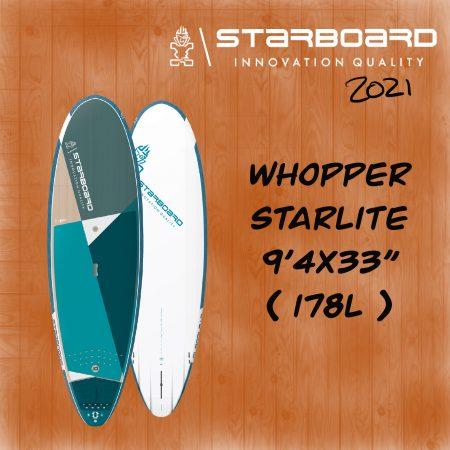 starboard-whopper-starlite-corse-alize-paddle-rigide-sup-porto-vecchio