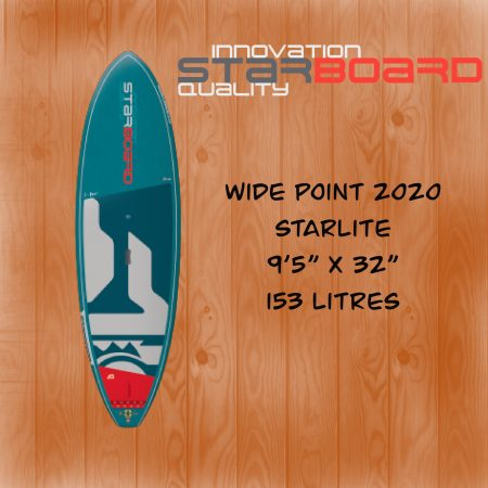 starboard-sup-paddle-corse-alize-surf-shop