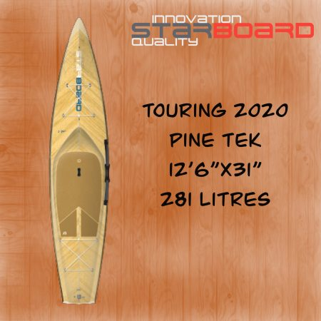 starboard-paddle-sup-touring-corse-alize