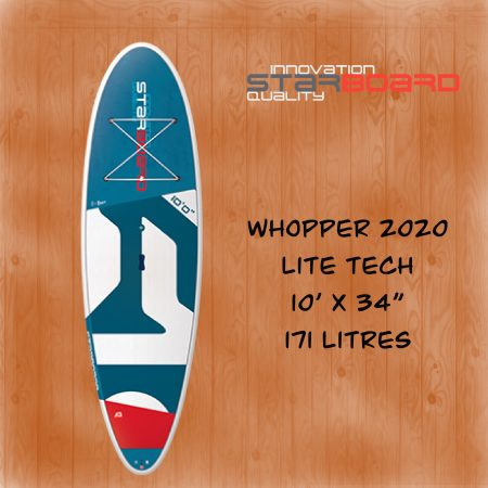 starboard-sup-paddle-corse-alize