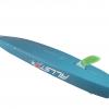 starboard allstar paddle rigide a alize surf shop en corse a porto vecchio