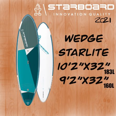 wedge-starboard-starlite-corse-porto-vecchio-alize-surf-shop-paddle-rigide-sup