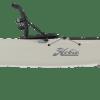 hobie-kayak-corse-outback-alize-surf-shop