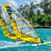 voile-windsurf-corse-alize-surf-shop-porto-vecchio