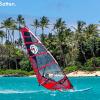 voile-windsurf-corse-porto-vecchio-alize-surf-shop-nexus-goya-3