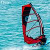 voile-windsurf-corse-porto-vecchio-alize-surf-shop-nexus-goya-2