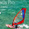 ALIZE-SURF-SHOP-NEXUS-PORTO-VECCHIO-GOYA-CORSE