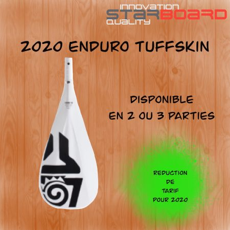 starboard-pagaie-tuffskin-sup-paddle-corse-alize-surf-shop