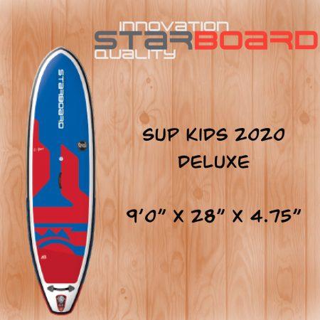 starboard-sup-kid-corse-paddle-porto-vecchio
