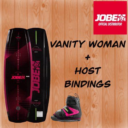 jobe-vanity-woman-wake-corse-alize