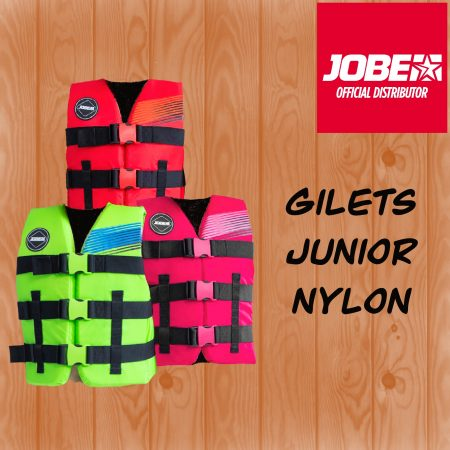 gilet-sauvetage-jobe-alize-surf-shop-corse-porto-vecchio