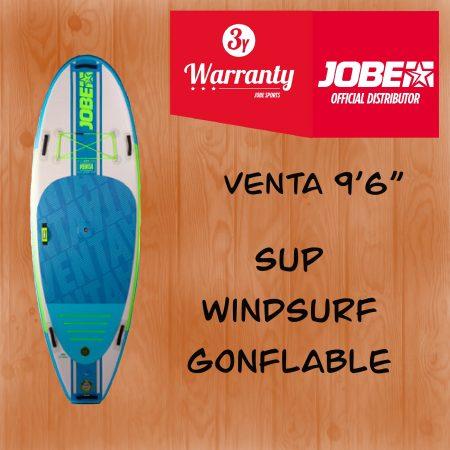 jobe-paddle-sup-windsurf-venta-corse-alize-surf-shop
