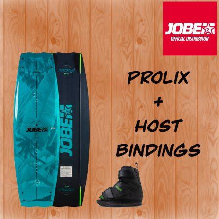 jobe-prolix-wake-corse-porto-vecchio-alize
