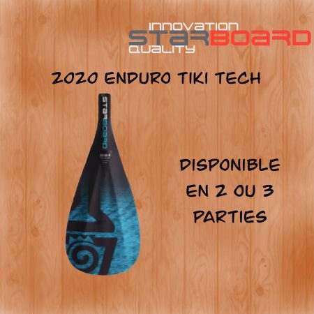 starboard-alize-surf-shop-corse-pagaie-sup-paddle