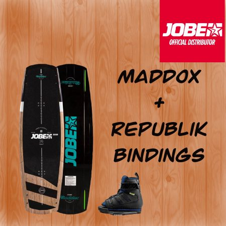 jobe-wakeboard-set-corse-porto-vecchio-maddox-alize