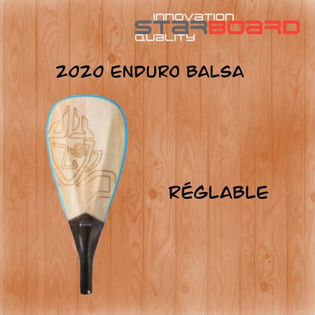 starboard-pagaie-sup-paddle-corse-alize-surf-shop