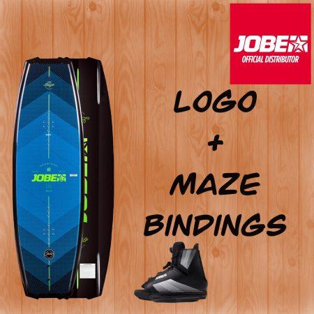 jobe-logo-wake-corse-porto-vecchio-alize