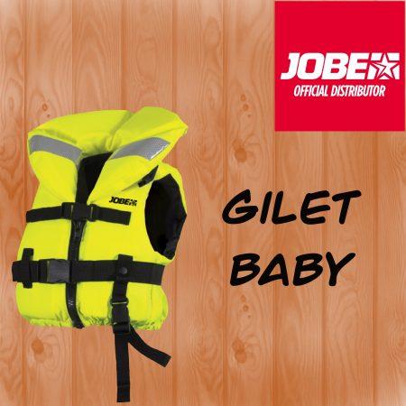 gilet-sauvetage-jobe-corse-alize-surf-shop-porto-vecchio