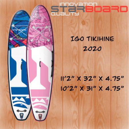 starboard-tikihine-corse-porto-vecchio-sup-gonflable-paddle