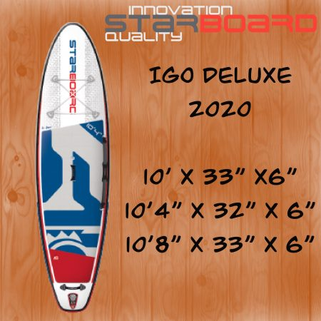 starboard-go-deluxe-corse-alize-surf-shop-paddle-sup