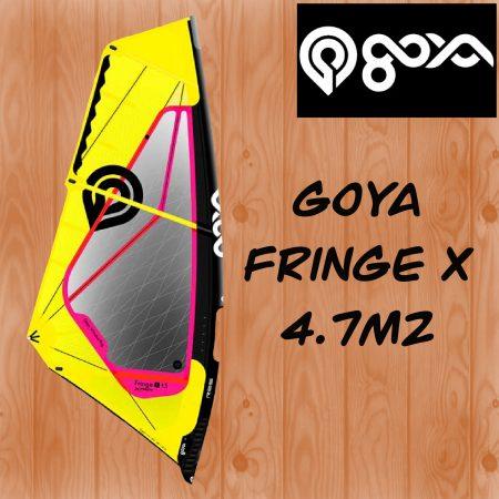 VOILE_GOYA_FRINGE_WINDSURF_CORSE-ALIZE-SURF-SHOP-PORTO-VECCHIO