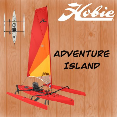 hobie-adventure-island-corse-alize-surf-shop-kayak
