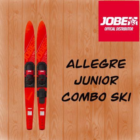 jobe-allegre-ski-junior-corse-porto-vecchio-alize-surf